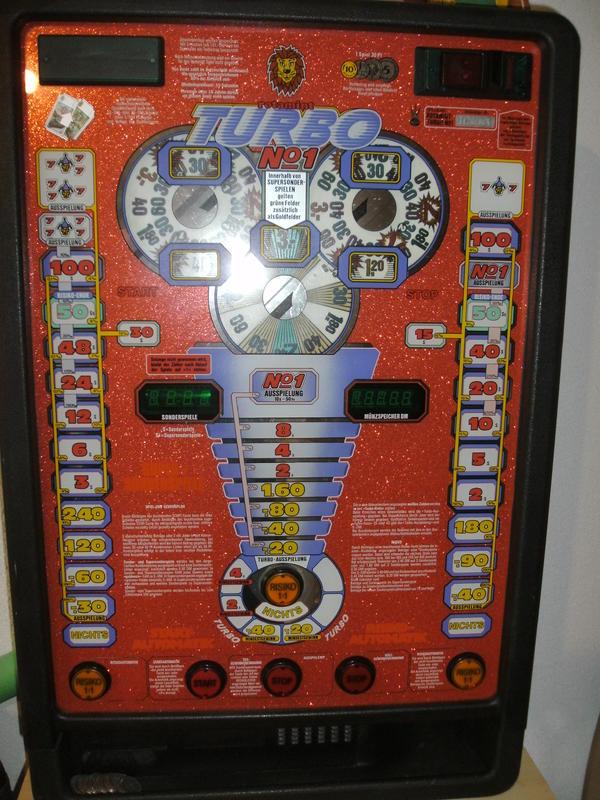 500 bonus casino mit online banking