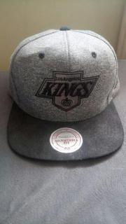 Verkaufe Cap