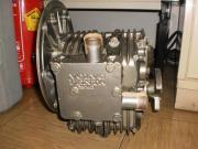 Verkaufe Getriebe Volvo