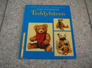 Verkaufe Steiff Buch Teddybären 5