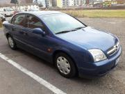 Verkaufen Opel Vectra