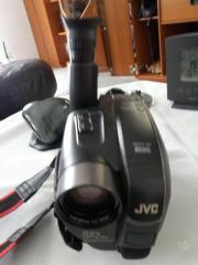 Videokamera-SUPER GÜNSTIG :)