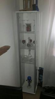 ikea m bel in bad honnef gebraucht und neu kaufen. Black Bedroom Furniture Sets. Home Design Ideas