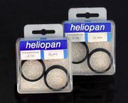 Vorsatzlinsen Heliopan 32mm