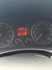 VW EOS - Cabrio