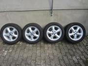 VW SHARAN, VW