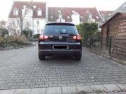 VW TIGUAN TEAM