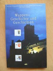 Wappen- Geschichte und