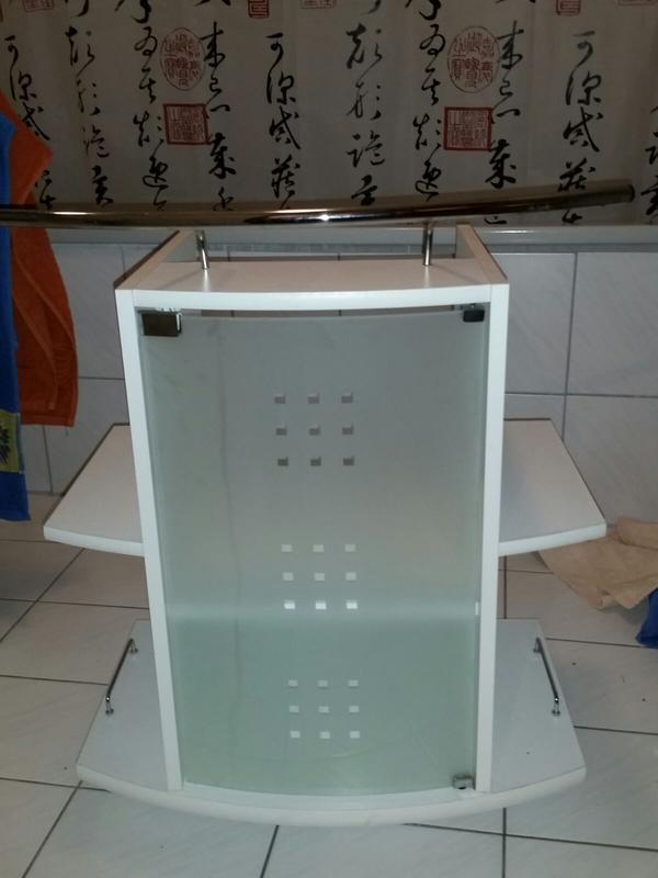 waschbecken unterschrank kaufen waschbecken unterschrank. Black Bedroom Furniture Sets. Home Design Ideas