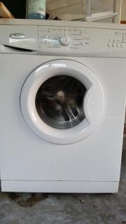 waschmaschine whirlpool awm 5140 ersatzteile heizung. Black Bedroom Furniture Sets. Home Design Ideas