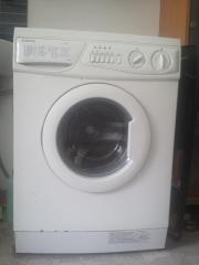 Waschmaschine Samsung M1401