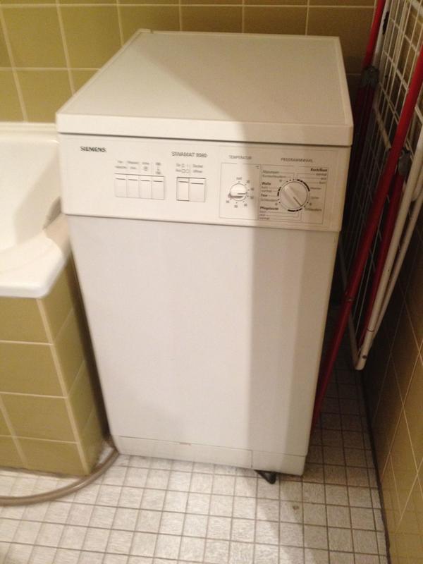 waschmaschine gebraucht berlin m bel design idee f r sie. Black Bedroom Furniture Sets. Home Design Ideas