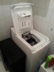waschmaschine toplader in hamburg haushalt m bel gebraucht und neu kaufen. Black Bedroom Furniture Sets. Home Design Ideas