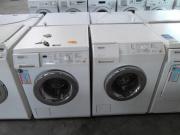 Waschmaschine Trockner Spülmaschinen