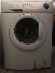 Waschmaschine Zanker DF