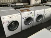 Waschmaschinen ab 99EUR