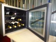 Weinkühlschrank für 12