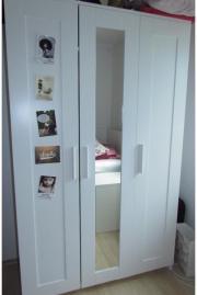 ikea m bel in abraham gebraucht und neu kaufen. Black Bedroom Furniture Sets. Home Design Ideas
