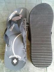 wellenstein Flip Flops