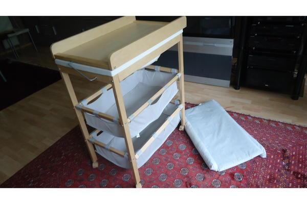 badewannen dekor kinder. Black Bedroom Furniture Sets. Home Design Ideas