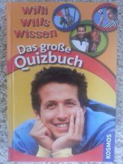 Willi Wills Wissen