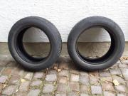Winterreifen Firestone 155/