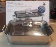 WMF Vitalis 6 5 l