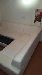 Wohnladschaft Cauch