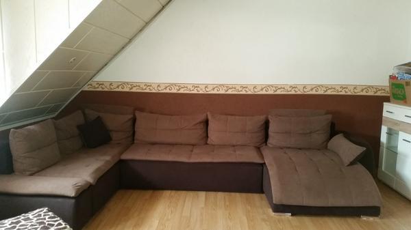 wohnlandschaft kaufen wohnlandschaft gebraucht. Black Bedroom Furniture Sets. Home Design Ideas