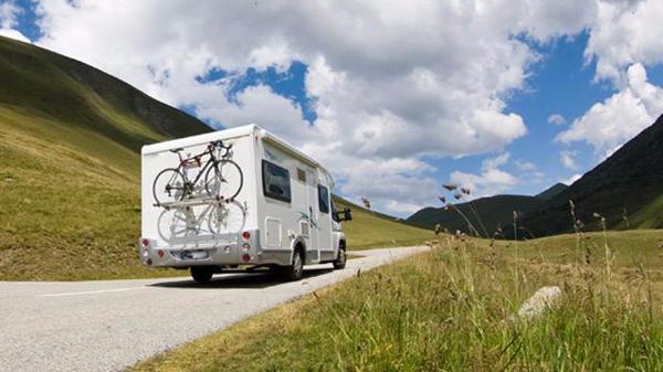 wohnmobil womo camper zu vermieten in dornbirn wohnmobile kaufen und verkaufen ber private. Black Bedroom Furniture Sets. Home Design Ideas
