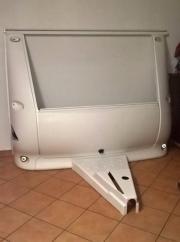 Wohnwagen Hobby Ersatzteile