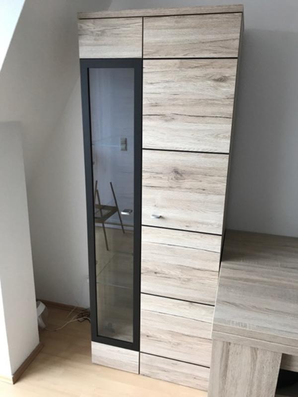 standuhr eiche dunkel kaufen standuhr eiche dunkel gebraucht. Black Bedroom Furniture Sets. Home Design Ideas