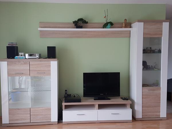 segm ller wohnzimmer my blog. Black Bedroom Furniture Sets. Home Design Ideas