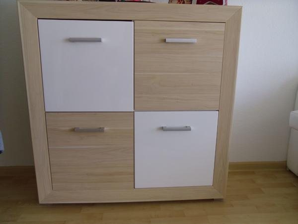 Wohnzimmer Hängeschrank: Hängeschränke bei Höffner.