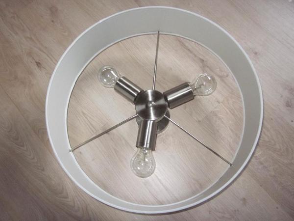 Wohnzimmerlampe Schlafzimmerlampe Lampe Lampen