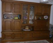 Wohnzimmerschrank In Munchen Wohnzimmerschranke Anbauwande Kaufen