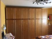 schubladenschrank haushalt m bel gebraucht und neu. Black Bedroom Furniture Sets. Home Design Ideas