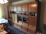 Wohnzimmerschrank L 350