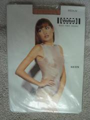 Wolford Neon Body-