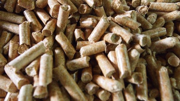 Wood pellet HOLZPELLETS Pellets sackware BIO - Pl-82200 Malbork - WOOD PELLET GOLDOur wood pellet is made of siberian pine sawdust and siberian larch sawdust. We do not use fillers and additives, 100% wood. DETAILS: -Made from 100% softwood,-Contains no fillers and no additives,-Ecological and biod - Pl-82200 Malbork