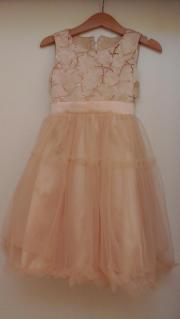 wunderschönes Kleid Gr.