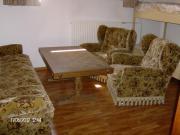 WZ-Möbel wieder In