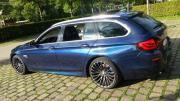xDrive Touring M