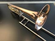 Yamaha Bassposaune YBL