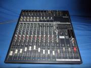 Yamaha EMX 5014c