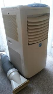 Zimmer-Klimagerät / Klimaanlage