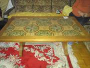 Tisch Verschenken In Pforzheim