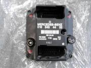 Zündsteuergerät Mercedes W202 C200 0185454432