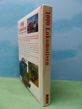 Bild 4 - Zwei Modelleisenbahn Buch Bücher H0 - Steuerwaldsmühle